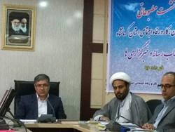 ۱۳هزار نفر از استان کرمانشاه در سامانه کارورزی ثبت نام کردند