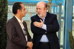 باشگاه استقلال: دنبال ترقه و بمب در نقل و انتقالات نیستیم