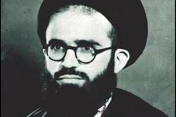 نگاهی به فعالیتهای انقلابی شهید آیتالله سعیدی در پارچین