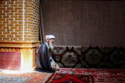 آئین سالگرد ارتحال آیت الله حائری در شیراز برگزار می شود