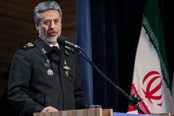 Iran navy to unveil achievements by yearend