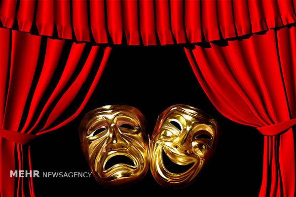 «تئاتر شهر» کرمانشاه واگذار شد/وعده ها تئاتر را فیلم کرده اند