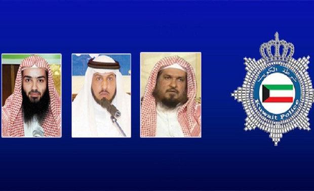 الكويت: أول إجراء ضد مشمولين بقائمة الإرهاب العربية