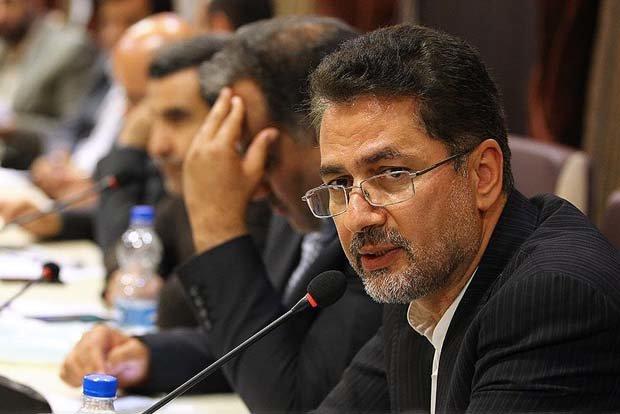 تخصیص سرانه بیمه سرمازدگی استان سمنان تا امروز صفر بوده است