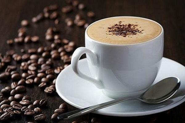 ارتباط قهوه با خواص ضدچاقی در زنان