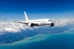 اهمیت پروازهای مسافری فرودگاه پیام/اختصاص دو پرواز برای صادرات میوه