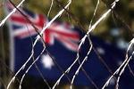 بهانه واهی استرالیا برای لغو سفر دانشگاهیان به ایران
