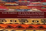کتاب «بافت صلح در آفریقا»  منتشر شد