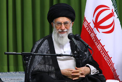US attempts to overthrow Islamic Republic infertile