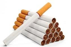 افزایش قیمت مواد دخانی به ترک سیگار کمک می کند