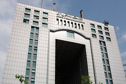 معافیت وزارت راه از پرداخت هزینههای دادرسی در دولت بررسی میشود