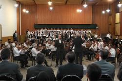 ارکستر سمفونیک صدا و سیما