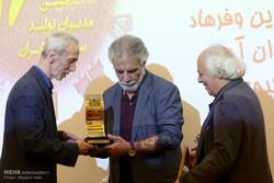 قول مجلسیها به سینماگران/ ما اصلاحطلبان از شما حمایت میکنیم