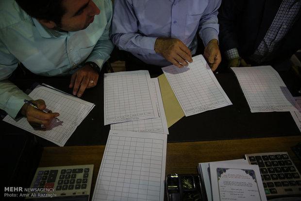 ۳۹۸۵ زندانی جرایم غیرعمد در مازندران آزاد شدند