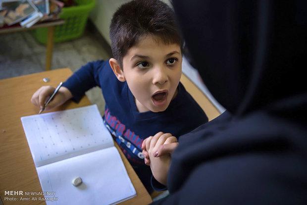 افزایش شیوع اوتیسم در کشور/ابتلا در پسران 4برابر دختران