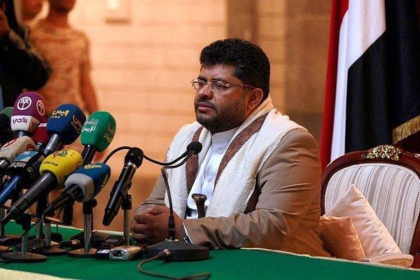 الإمارات تستقدم اليهود من أجل الكنيس وتصور للعالم أنه فعل إنساني
