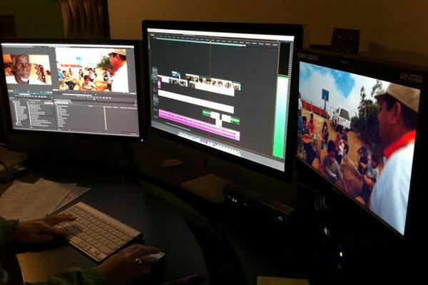 درسگفتارهای تدوین در سینمای مستند برگزار میشود