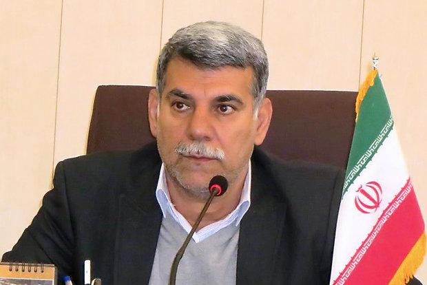 ۴۰کامیون اقلام موردنیاز زلزلهزدگان از مرکزی به کرمانشاه ارسال شد