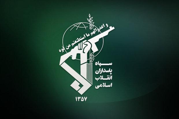 الحرس الثوري: الإعلام الإيراني يقف في طليعة الكفاح ضد تيار الإمبراطورية الإعلامية الغربية