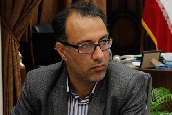 اتصال ۲۰۵ روستای استان بوشهر به زیرساخت شبکه ملی اطلاعات