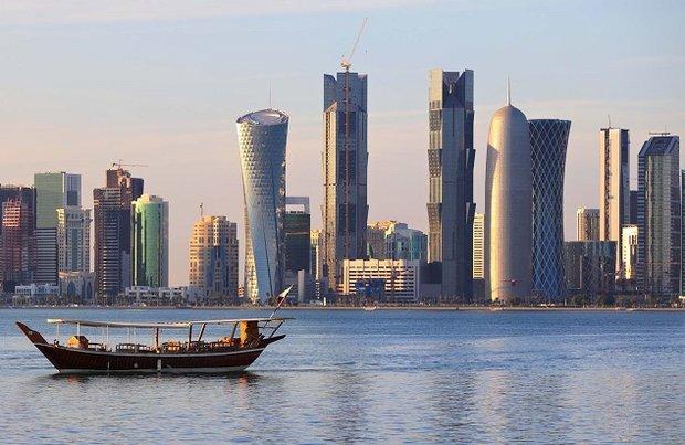 Kuwait urges Arab states to extend Qatar demands deadline