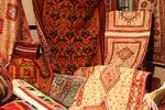 خانه صنایعدستی تایباد راهاندازی میشود