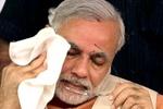 ہندوستانی لوک سبھا میں مودی کے خلاف تحریک عدم اعتماد بحث کے لیے منظور