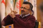 داورزنی: دخالت دولت در آییننامه جدید فدراسیونها حل شده است