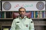 کشفیات سلاح در زنجان ۱۱۱درصد رشد دارد