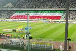 تشكيلة المنتخب الايراني لكرة القدم للمباراة ضد نظيره الاوزبكي