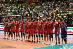 دلایل افت تیم ملی والیبال در لیگ جهانی/ حسرت ایران چگونه سه ساله شد؟