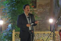 ۱۲ تشکل در خانه تاریخی زعیم قزوین مستقر شده است
