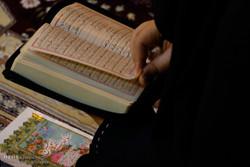 برگزاری مراسم ۲۸ صفر در ۴۵ بقعه شاخص استان همدان