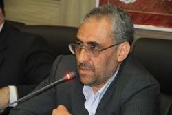 شورای معادن استان کرمان تشکیل می شود