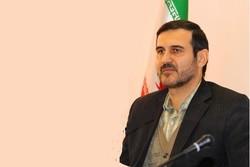 محمدجواد فتحی