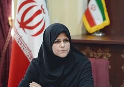 Robab Shahrian
