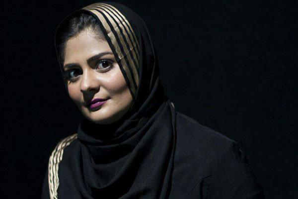 تئاتر «مشدی عباد» در تهران اجرا خواهد شد