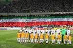FIFA Dünya sıralamasında İran yerini korudu