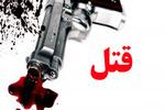 قتل ۴ نفر با سلاح گرم در اسلام آباد غرب