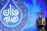 ابوذر کرمی عازم  مسابقات بین المللی اردن میشود