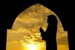 با خدا چگونه حرف بزنیم؟