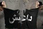 کشف گور جمعی با ۳۵۰۰ جسد در الرقه سوریه