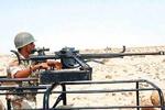 قطر نیروهایش را از مرزهای اریتره و جیبوتی خارج میکند