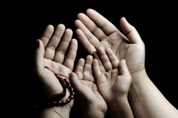فیلم: چرا دعاهایمان مستجاب نمیشوند