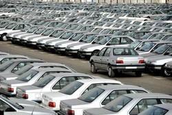 راه اندازی کارخانه جدید خودرو کشور در سبزوار