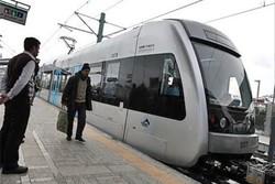 چین از پروژه راهآهن برقی تهران-مشهد خارج شد / با توان داخل میسازیم