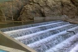 ساخت توربین آبیمجهز به ژنراتور/ تولید برق در نیروگاه آبی