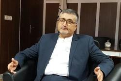 محمدحسين ماجدي اردكاني
