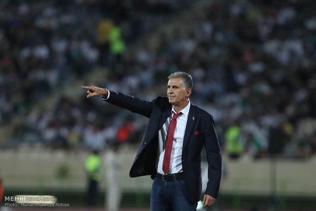 İran-Fas maçında sürpriz yaşanabilir
