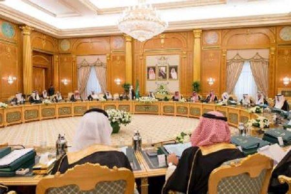 جدیدترین موضع گیری خصمانه کابینه سعودی علیه ایران